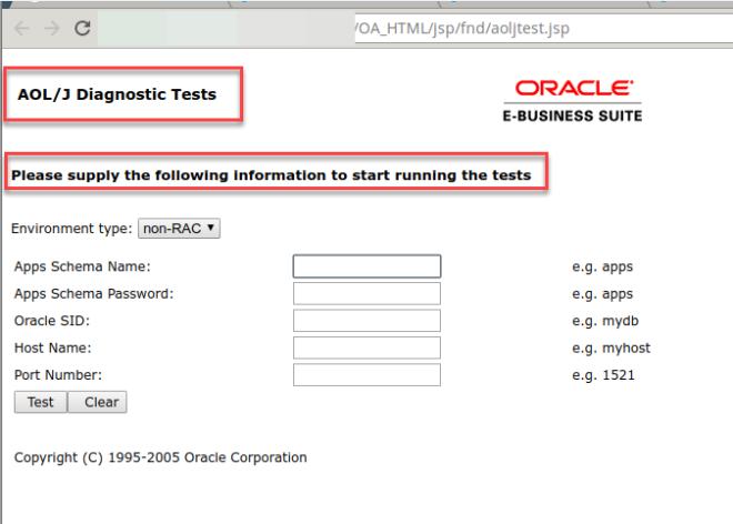 AOL test_edit