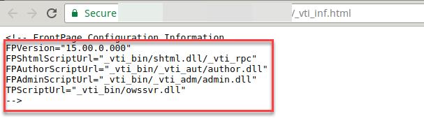 _vti_inf_.html
