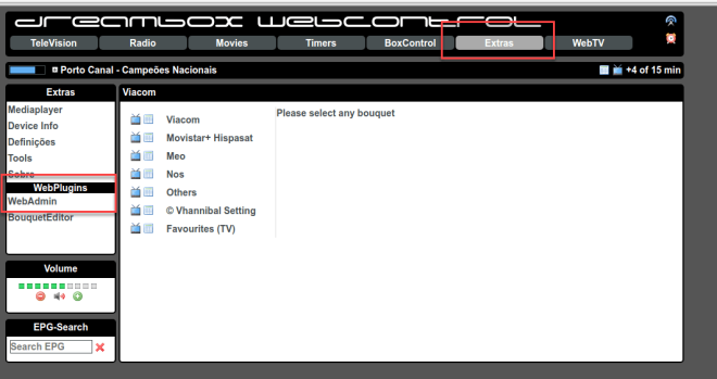 webadmin-plugin_.png