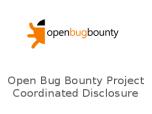 openbugbounty-logo-og-image